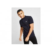 Fred Perry M6000 Short Sleeve Polo Shirt Heren - Heren