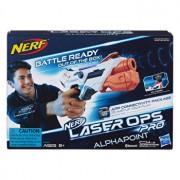 Blaster Laser Ops Pro Alphapoint Single Shot