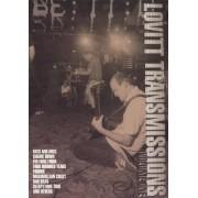 Lovitt Transmissions, Vol. 1 [DVD]