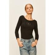 Calvin Klein Jeans - Блуза