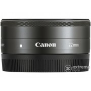 Obiectiv Canon 22/F2.0 EF-M STM