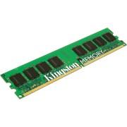 20KI0208-1006 - 2GB DDR2 800 CL6 Kingston