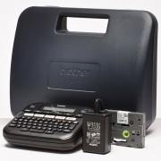 Aparat de etichetat P-Touch D210VP