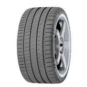Michelin Pilot Super Sport 255/40 R19 100Y