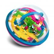 Addictaball Labirint Brainstorm Toys, 13 cm, 6 ani+