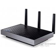 Range extender wifi TP-Link RE580D AC1900
