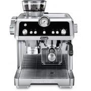 Espressor manual De'Longhi La Specialista EC9335.M, 1450 W, 19 bari, 2 l (Argintiu)