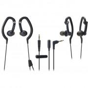 Casti Audio-Technica ATH-CKP200