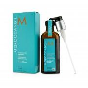 Moroccanoil Moroccanoil Treatment - Original (For All Hair Types) 100ml