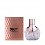 JAMES BOND 007 - James Bond 007 For Women II EDP 15 ml női