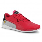 Сникърси PUMA - Sf Drift Cat 8 339935 02 Rosso Corsa/Puma Black
