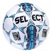 fotbal minge Select pensiune completă echipă FIFA alb albastru