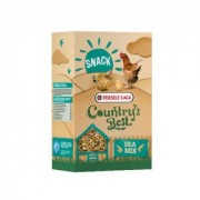 Versele-Laga Country's Best Snack Sea Mix - 1 kg