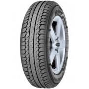 KLEBER DYNAXER HP3 195/50 R15 82V auto Verano