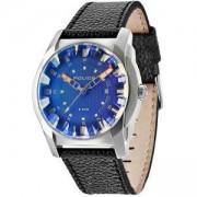 Мъжки часовник Police - Gravity, PL.14253JS/61