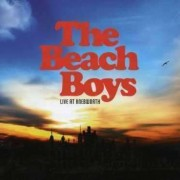 Beach Boys - Live At Knebworth (0636551459020) (2 CD)