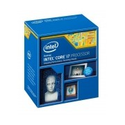 Procesador Intel Core i7-5930K Extreme Edition, S-2011-v3, 3.50GHz, Six-Core, 15MB L3 Cache (Haswell-E)