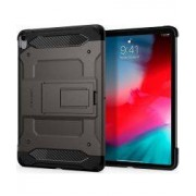 Spigen Tough Armor TECH Case Apple iPad Pro 12.9 (2018) Gunmetal