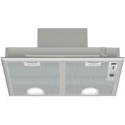 Bosch DHL575B - Afzuigkap - Inbouw - RVS