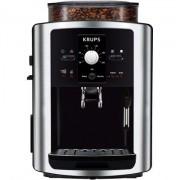 Кафемашина Krups EA8010PE