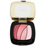 L'Oréal Paris Color Riche Shocking сенки за очи с апликатор цвят S10 2,5 гр.