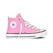 Converse Chuck taylor All Star hi bambina