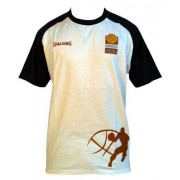 Spalding Active Training Tops - Basketball Trikot - 30020360208-01