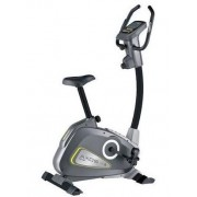 Bicicleta Fitness Magnetica Kettler Cycle M