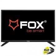 Fox LED televizor 32DLE70