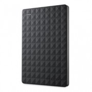 """Seagate 2,5"""" ext.HDD EXP 2.5 2TB"""