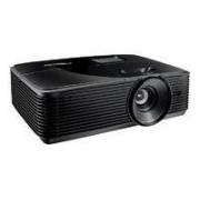 Optoma S334e -Proyector DLP-800X600-3800 Lumens-