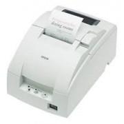 Miniprinter Epson Paralela TM-U2200PA103 cortador auditoria