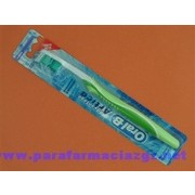 CEPILLO ORAL B ADV ARTIC SUA 370254 CEPILLO DENTAL ADULTO - ORAL-B ADVANTAGE ARTICA 35 (SUAVE )