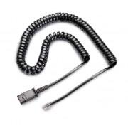 Plantronics Cable U10P-S19
