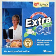 VitaHarmony ExtraCal Double 90 tablet