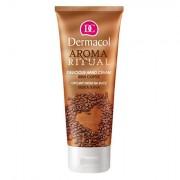 Dermacol Aroma Ritual Irish Coffee hidratantna krema za ruke 100 ml