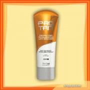 Pro Tan - Competition Accelerator (237 ml)