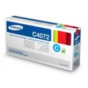 Samsung Toner Samsung CLT-C4072S 1k cyan