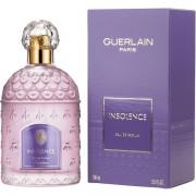 Guerlain Insolence Eau de Parfum EDP 50ml За Жени