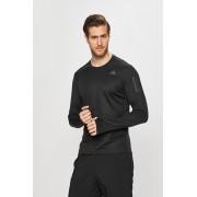 adidas Performance - Блуза с дълъг ръкав