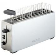 Graef Toaster To 90