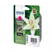 Epson T0593 Epson R2400 Magenta