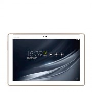 Asus Z301MF-1B013A tablet