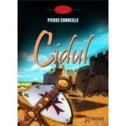 Cidul - P.Corneille.