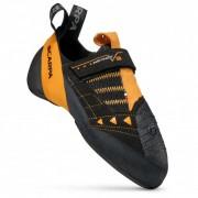 Scarpa - Instinct VS - Klimschoenen maat 40,5 zwart