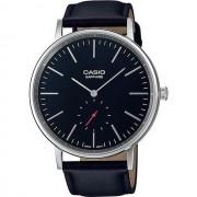 Casio LTP-E148L-1AEF karóra (utolsó darab)
