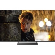 Panasonic TX-40GXW804 LED-TV 100 cm 40 inch Energielabel A+ (A+++ - D) DVB-T2, DVB-C, DVB-S, UHD, Smart TV, WiFi, PVR ready, CI+* Zwart