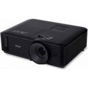 Videoproiector Acer X118H SVGA 3600 lumeni