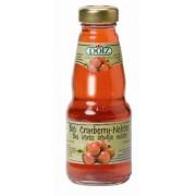 Nectar bio de merisor (200 ml), Pölz