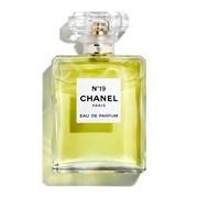 Nº19 eau de parfum 100ml - Chanel